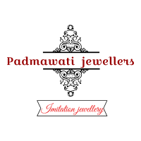 padmavati jewellers best jewellers in india delhi online